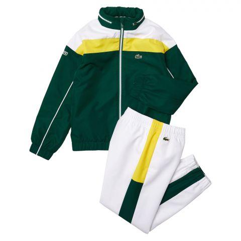 Lacoste-Sport-Lightweight-Trainingspak-Junior-2110071442