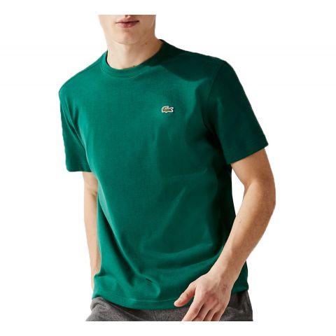 Lacoste-Sport-Ultra-Dry-Performance-T-shirt-Heren