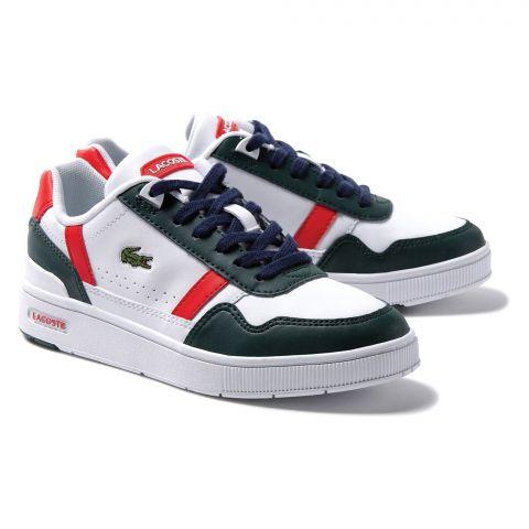 Lacoste-T-clip-0121-2-Sneakers-Junior-2108031122