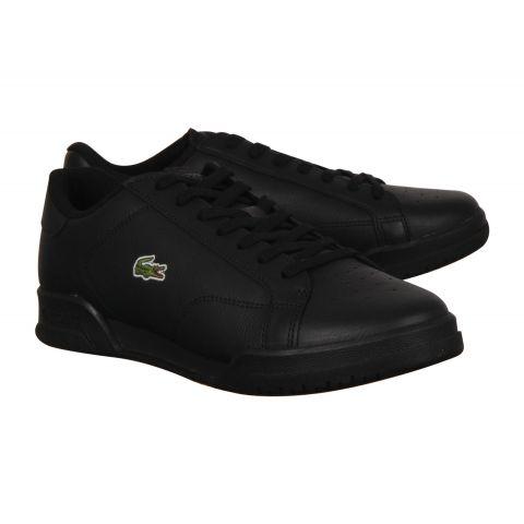 Lacoste-Twin-Serve-0721-2-Sneakers-Heren