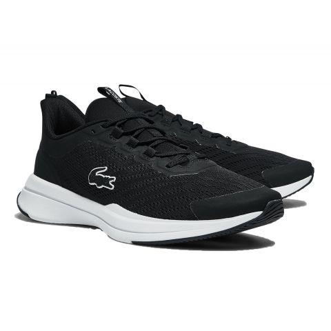Lacoste-Vitesse-Runner-0721-1-Sneakers-Heren