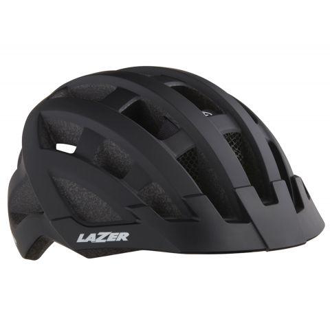 Lazer-Compact-Helmet-DLX-2109191055