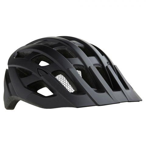Lazer-Roller-Helm-2109131448