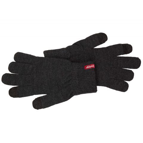 Levi-s-Ben-Gloves