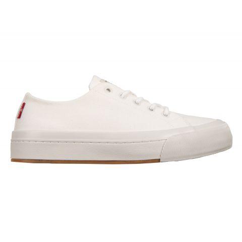 Levi-s-Summit-Low-Sneaker-Dames