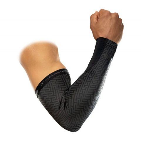 McDavid-Dual-Layer-Compressie-Arm-Sleeves