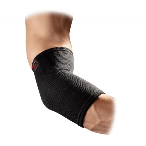 McDavid-Elbow-Sleeve