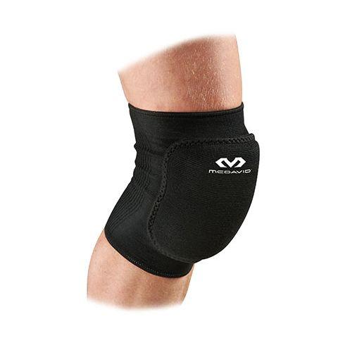 McDavid-Jump-Knie-Beschermer