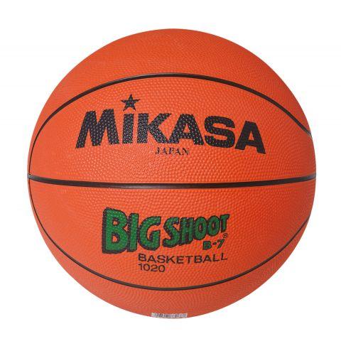 Mikasa-Big-Shoot-Basketbal-Heren