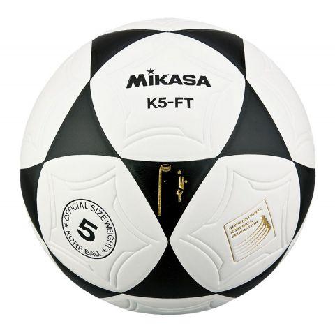 Mikasa-K5-FT-Korfbal