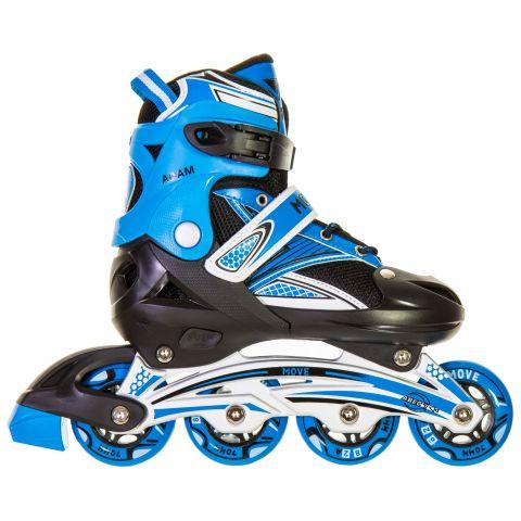 Move-Adam-Skates-Junior
