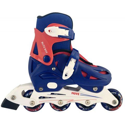 Move-Blitz-Skates-Boy