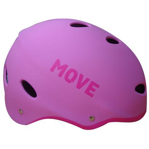 Move-Brain-Helmet