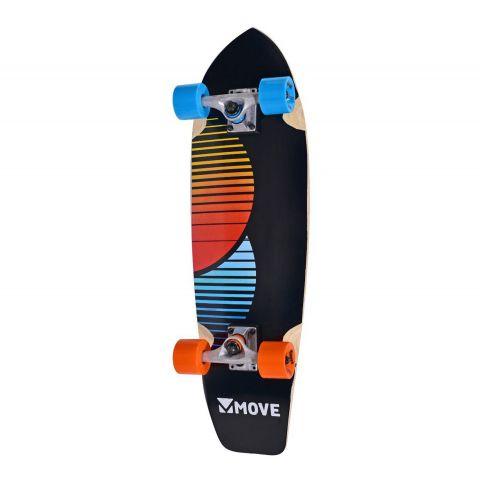Move-Cruiser-Chill-Skateboard
