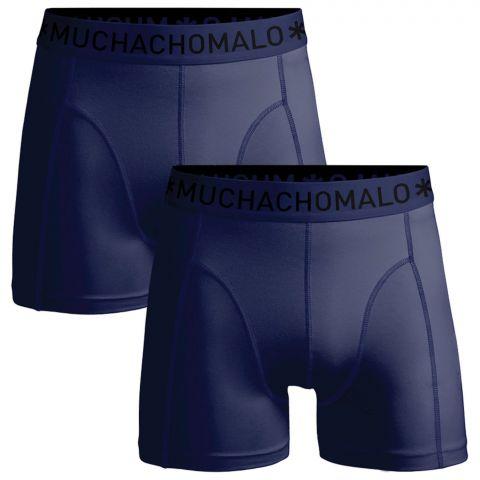 Muchachomalo-Microfiber-Boxers-Heren-2-pack-