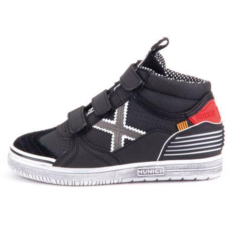 Munich-G3-Sneaker-Junior-2109061038