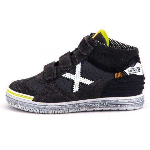 Munich-G3-Sneaker-Junior-2109061056