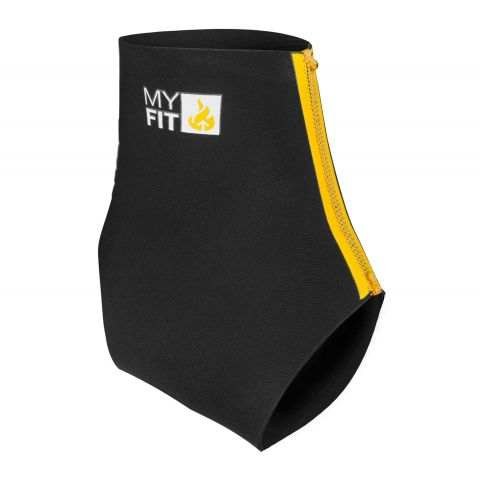 MyFit-Skating-Footies-Low-Cut-1mm-