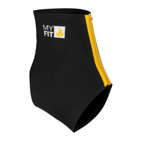 MyFit-Skating-Footies-Low-Cut-2mm-