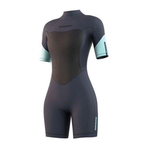Mystic-Brand-Shorty-3-2mm-Back-Zip-Wetsuit-Dames