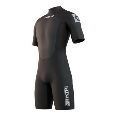 Mystic-Brand-Shorty-3-2mm-Back-Zip-Wetsuit-Heren-2106281101