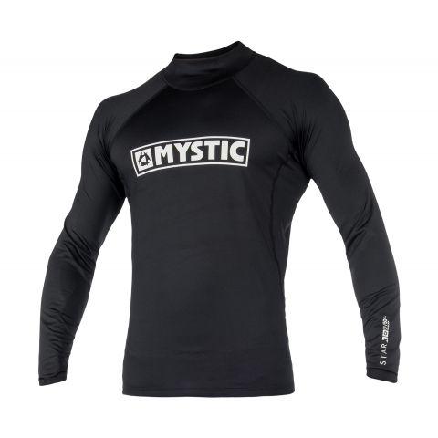Mystic-Star-L-S-Quickdry-Rashvest-Heren