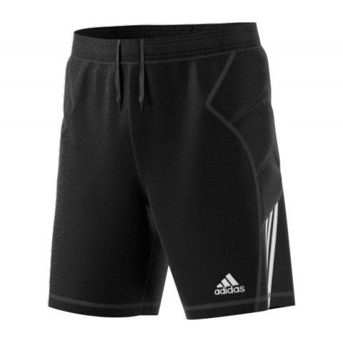 NIEUW-Adidas-Tierro-13-Keepersshort-Junior