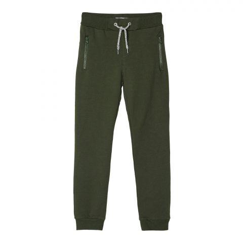Name-It-Honk-Brushed-Joggingbroek-Junior-2106281103
