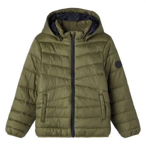 Name-It-Mobi-Winterjas-Junior-2107270932