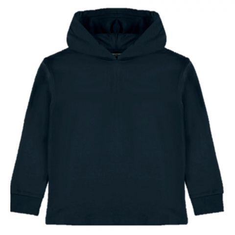 Name-It-Nes-Hoodie-Junior-2108241803
