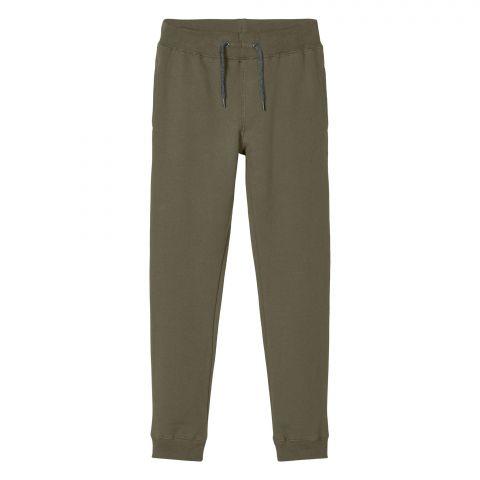 Name-It-Sweat-Kids-Pant-Brushed-2106231008