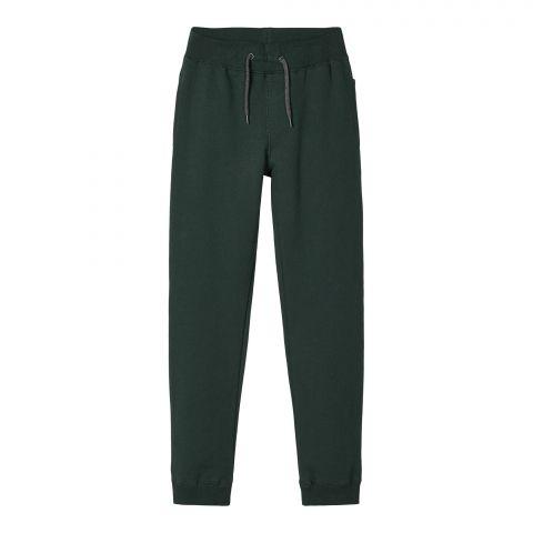 Name-It-Sweat-Kids-Pant-Brushed-2106231035