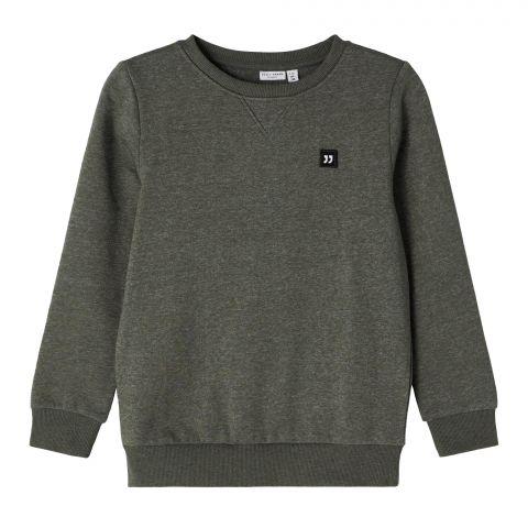 Name-It-Vimo-LS-Sweater-Junior-2109061252