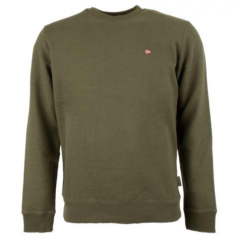 Napapijri-Balis-Crew-1-Sweater-Heren-2107270917