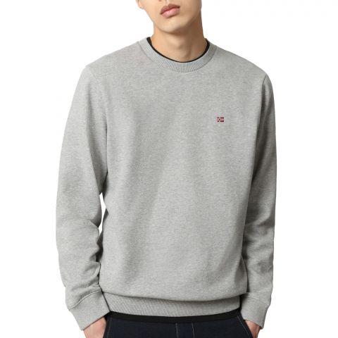 Napapijri-Balis-Crew-1-Sweater-Heren-2108241645