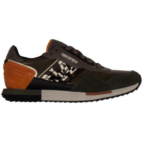 Napapijri-Virtus-Sneakers-Heren
