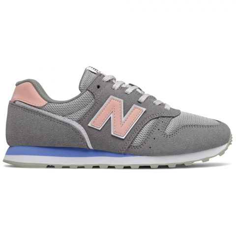 New-Balance-373-Sneaker-Dames