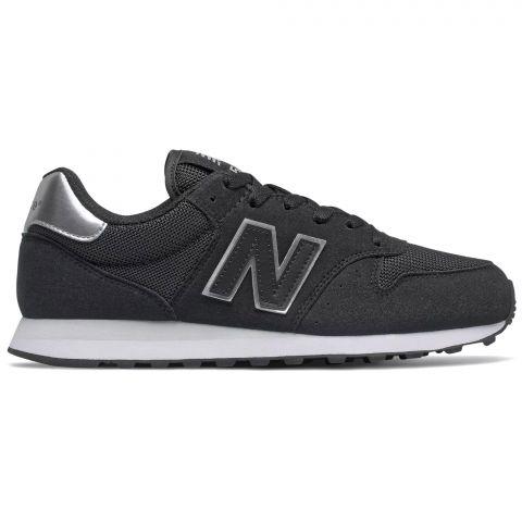 New-Balance-500-Sneaker-Dames