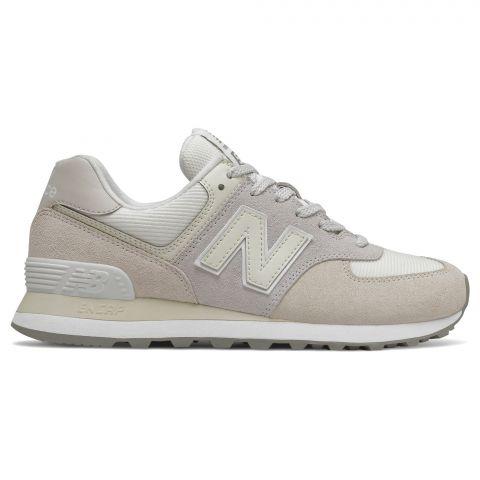 New-Balance-574-Sneaker-Dames-2108031128