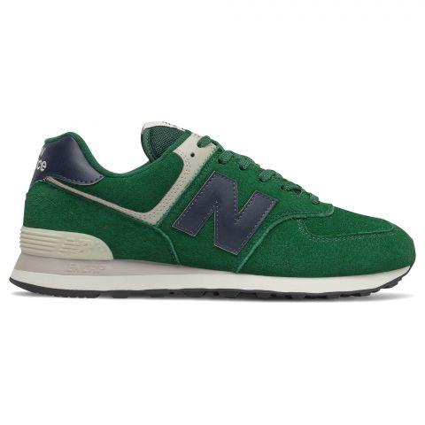 New-Balance-574-Sneaker-Heren-2108031126