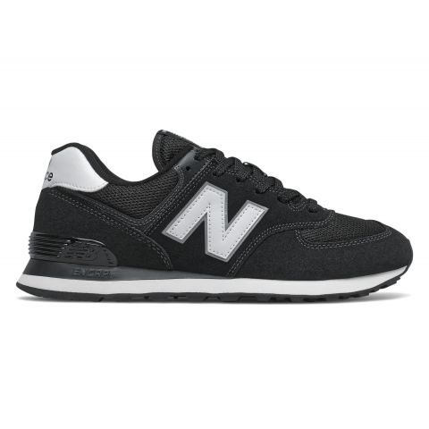New-Balance-574-Sneaker-Heren