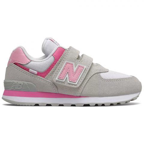 New-Balance-574-Sneaker-Junior
