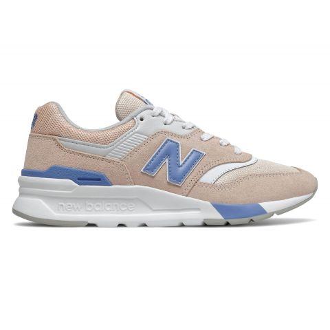 New-Balance-997-Sneaker-Dames