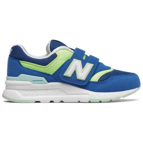 New-Balance-997-Sneaker-Junior