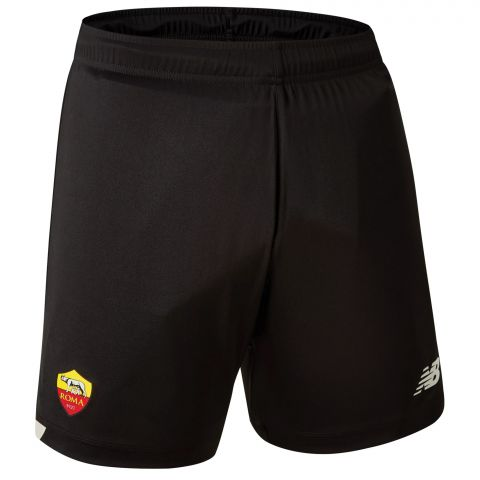 New-Balance-AS-Roma-On-Pitch-Short-Heren-2109101629