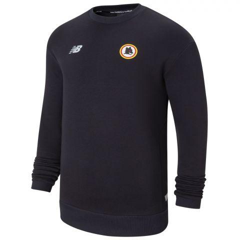 New-Balance-AS-Roma-Sweater-Heren-2109101628