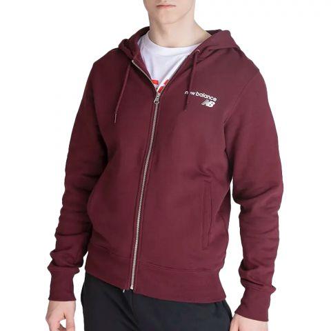 New-Balance-Classic-Vest-Heren-2109101629