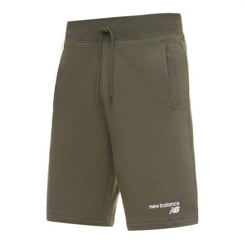 New-Balance-Joggingshort-Heren-2108031123