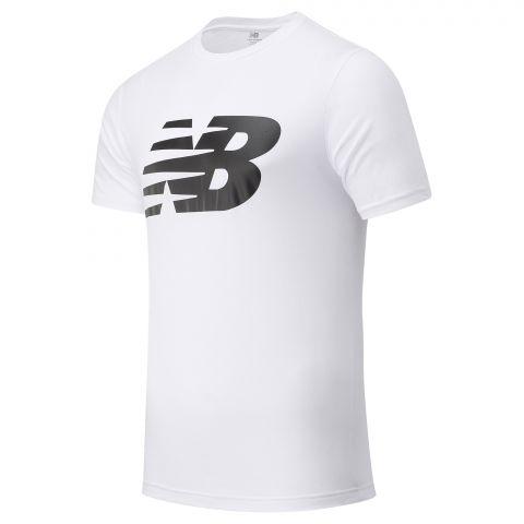 New-Balance-Shirt-Heren-2108031123