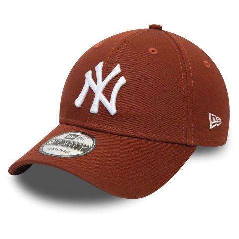 New-Era-9Forty-League-Essential-Cap-2109061036
